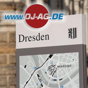DJ-AG-Dresden