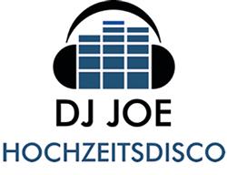 DJJoesLogo250