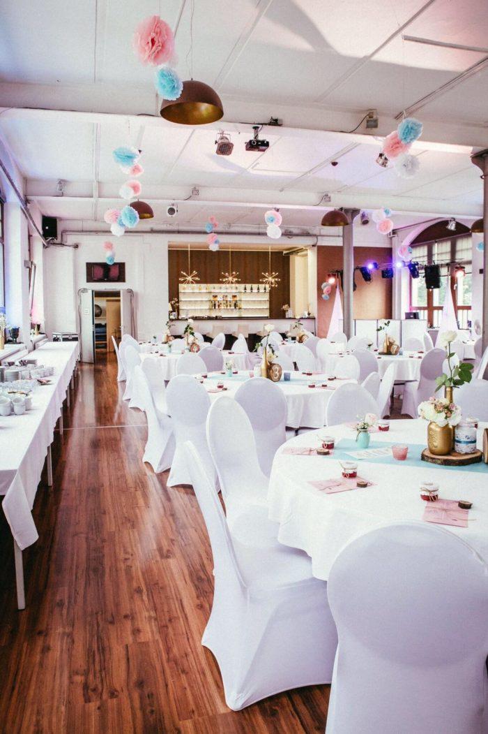 Heiraten Und Hochzeit Feiern In Dresden Und Sachsen